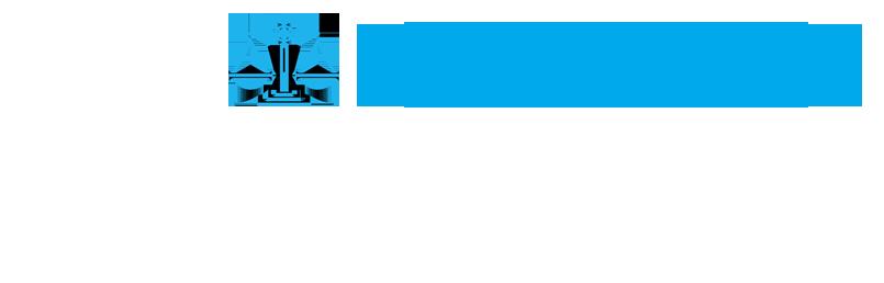 avukat omer ugur yanar